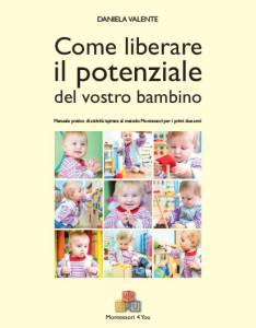 come-liberare-il-potenziale-del-vostro-bambino