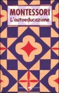autoeducazione