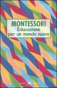 educazione-per-un-mondo-nuovo