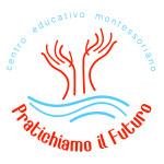 Logo Pratichiamo il futuro