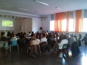 seminario pratiche agricole sost. 2